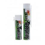 PARAFOAM 1K Mousse Polyurethanne DLC-0900001000 de DL Chemical