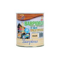 Lasure BARPIDECOR haute protection intér/exter teintable 0.75l BARP-LHP2993-075 de Barpimo