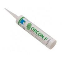 Colle de raccord tout usage ORCON F PROCL-ORCONF310K-10106 de Proclima
