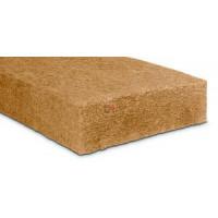 Panneau fibre de bois STEICO Flex F 40x1220x600 (12x10)  STEICO FLEX L1220 40 122X60 329922 de Steico
