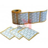 PATCH ETANCHEITE AIRSTOP 180x180 rlx de 210 unités PATCH 160 de Isocell