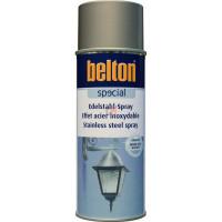 BELTON Acier inoxydable 400ml DELZ-BEL-57201431 de BELTON