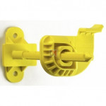APPUI OPTIMA 2, 75mm-160mm ISOV-OPTIMA75160 de Isover