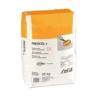 COLLE SAC 25kg PREOCOL                     XE109162 de Xella
