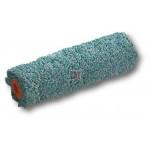 MANCHON MICROLISS'HD 110MM-P/10 OUTILP-4935110 de Outil Parfait