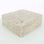 Végétal Flex paquet de 5 panneaux  600x1200x120MM - R3,15 BUITVEG120-5A10Z400012304 de Buitex