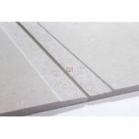Plaque fibres-gypse FERMACELL 2 bords amincis   Ep.15mm 2500x900mm FERMA-72340 de Fermacell