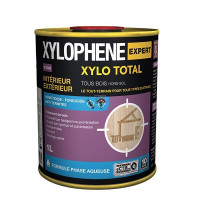 XYLOPHENE Total 1L DELZ-XYL-48102101 de XYLOPHENE PROFESSIONNEL