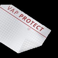 x Pare vapeur DM PROTECT VAP 26 Rouleau de 50m x 1,5m Sd=26m - rouleau de 75m/² 75m/²