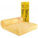 ISOVER IBR NU | Ep.60mm 1,2mx12m | R=1,5 ISOV-75645-IBR NU-60 de Isover