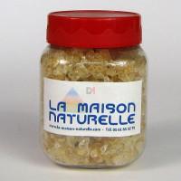 GOMME DE DAMAR Pot de 550 gr DEFI-6048 1 de Houillères de cruéjouls
