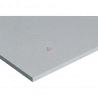Plaque fibres-gypse FERMACELL à bords droits | Ep.10mm1500x1000mm FERMA-70101 de Fermacell