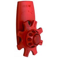 APPUI EFI-CLIC SOP-APPUI-EFI-CLIC-00102995 de Soprema