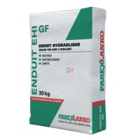 Enduit hydraulique EHIGF sac de 30kg PAREX-EHIGF30 de Parexlanko