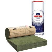URSA MRK 40 | Ep.100 mm 1,2mx8,5m | R=2,50 URSA MRK 40 100 - 2062022 de Ursa