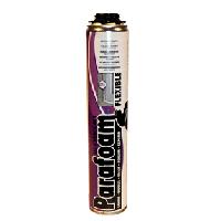 Mousse polyuréthane Parafoam Flexible PU 750ml DLC-MOUSSEPOL750 de Deguizland
