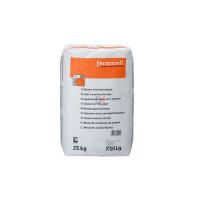 Enduit de ragréage Fermacell Sac de 25 kg FERMA-78009 de Fermacell