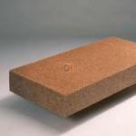 ISONAT FLEX 55 PLUS H | Ep.60mm | Format : 60x122cm | R=1,65 Acermi N° 15/116/984 ISONAT-FLEX55H60-60X122-12080 de Isonat