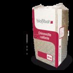 Chenevotte calibrée BIOFIBAT sac vrac 20kg BIOFIB-CHENEV15 de Biofib