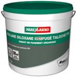 REVLANE SILOXANE IGNIFUGÉ TF 25KG (P1) - prêt à l'emploi PAREX-REVSILOXP1 de Parexlanko