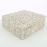 Végétal Flex paquet de 4 panneaux  600x1200x160MM – R4,21 BUITVEG160-5A10Z400012306 de Buitex