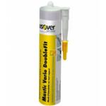 Mastic Vario® Double Fit (12 P)  ISOV-DOUBLEFIT de Isover