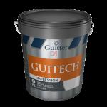 GUITTET Guitech 15L blanc DELZ-GUI-45306215 de GUITTET