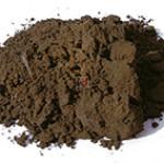 PIG. NAT. OMBRE NATURELLE HC POT 385 ML (300 G) DEFI-H6220-385 de Houillères de cruéjouls