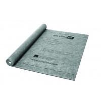 Film anti-poussière 1,5mx50m SD=0,03 PROCL-RB150-50-10100 de Proclima