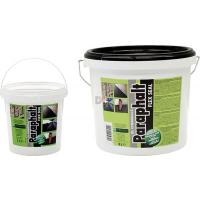 PARAPHALT FLEX SEAL - Réparation des fuites et collage liège et EPDM 10L DLC-PARAPHALTFLEXSEAL10-1400018K013110 de DL Chemical