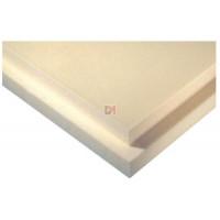 URSA XPS N V L - Feuilluré - haute résistance | Ep.50mm 0,6mx1,25m | R=1,50 URSA XPS NVL 50 - 2137641 de Ursa