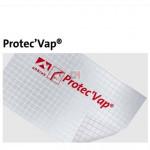 Protec'vap UBBINK (1,5x50m) UBBINK-204022 de Ubbink