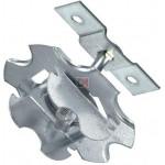 Suspente Integra 2 Fermette (50 P) ISOV-14322 de Isover