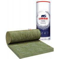 URSA Hometec 35   Ep.80mm 1,2mx8m   R=2,25 URSA Hometec 35 80- 2075264 de Ursa