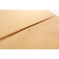 FIBERWOOD MULTISOL rainures languettes 140 kg/m3 120mm – 1872mm x 572mm R 2,85 ISONAT-MULTIS140-120BF-12061 de Isonat