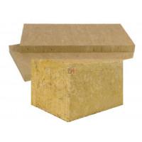 Laine de roche mono-densité | Ep. 40mm | Format : 1.20x0.60 | R=1,05 PAREX-IPLRMD40 de Parexlanko