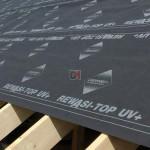 Rewasi Top 150 UV Plus rouleau de 50,0 m x 1,5 ml (75 m2) BKW-1000006475-2 de BWK
