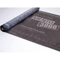 ECRAN DE SOUS-TOITURE TRIPLE COUCHE SD=0,05M 1,5MX50M PROCL-SOLITEXMENTO3000/150-50-12900 de Proclima