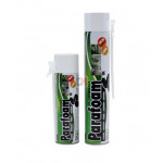 PARAFOAM 1K Mousse Polyurethanne DLC-0900001000-1 de DL Chemical