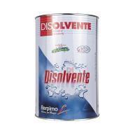 Diluant synthétique et gras 250 – 1 L BARP-9873-1 de Barpimo