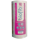 BIOFIB TRIO ROULEAUX | Ep.100mm 3,40x0,6m paquet de 2 rlx | R=2,55 Acermi N° 14/130/962 BIOFIBTRIO100RLX-60X340-BIOT100R de Biofib