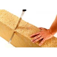 COUTEAU + AFFÛTEUR POUR ISOLANT EASY CUT  ISONAT-EASYCUT de Isonat