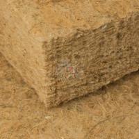 ISONAT FLEX 40 | EP.100mm 1.20mx58cm Densité=40kg/m³ R : 4,20 ISONAT-FLEX40-100-580-12067 de Isonat