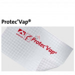 Protec'vap UBBINK au Metre linéaire UBBINK-204022-ML de Ubbink