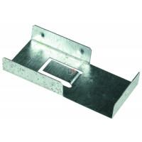 Raccord d'angle Optima (50 P) ISOV-70135 de Isover