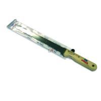 URSA CUTWOOL - Couteau à découper la laine de verre URSA CUTWOOL - 7038609 de Ursa