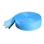 EFIRIVE LARG 120mm EP 5mm x 50ml SOP-EFIRIVE120x5-00017992 de Soprema