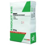 Enduit hydraulique EHI sac de 30kg PAREX-EHI30 de Parexlanko