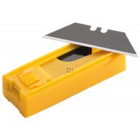BLISTER 5 LAMES 25 MM S/SKIN OUTILP-3808000 de Outil Parfait