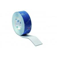 TESCON N°1 RUBAN ADHESIF INT/ EXT 6 cm x 30 ml - Film PE perforé PROCL-TESCONNO.160-30FOLIERT-10690 de Proclima